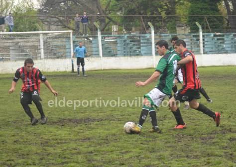 Defe-Sarmiento12