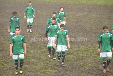 Defe-Sarmiento22