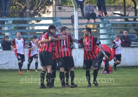 Defe-Sarmiento26