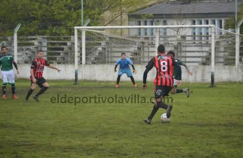 Defe-Sarmiento6
