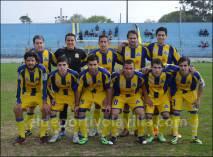 Atle-defensores10
