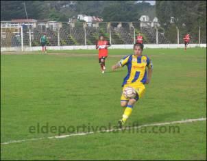 Atle-defensores12