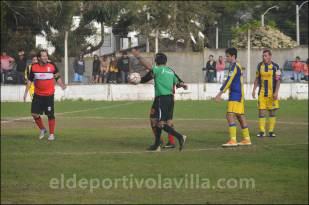 Atle-defensores21