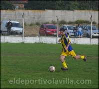 Atle-defensores23