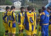 Atle-defensores25