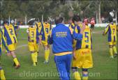 Atle-defensores26