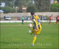 Atle-defensores27