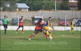 Atle-defensores28