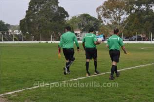 Atle-defensores3