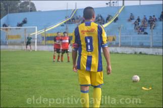 Atle-defensores31