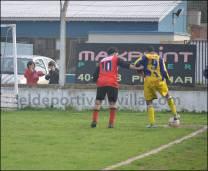Atle-defensores32