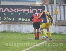 Atle-defensores33