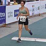 La_Paz_2015_Olimpico_FRU_1606