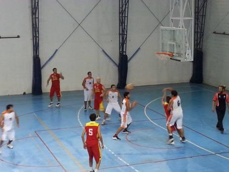 Foto: basquetdelacosta.com