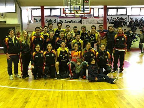 basquet open.jpg