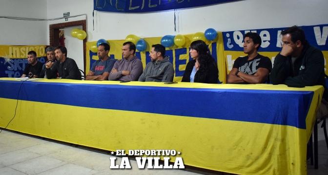 LAS ELECCIONES SACUDEN EL NIDO CANARIO